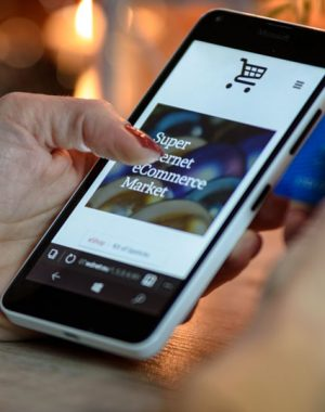 eCommerce Basics: Can Your Online Shop Be Found Easily?