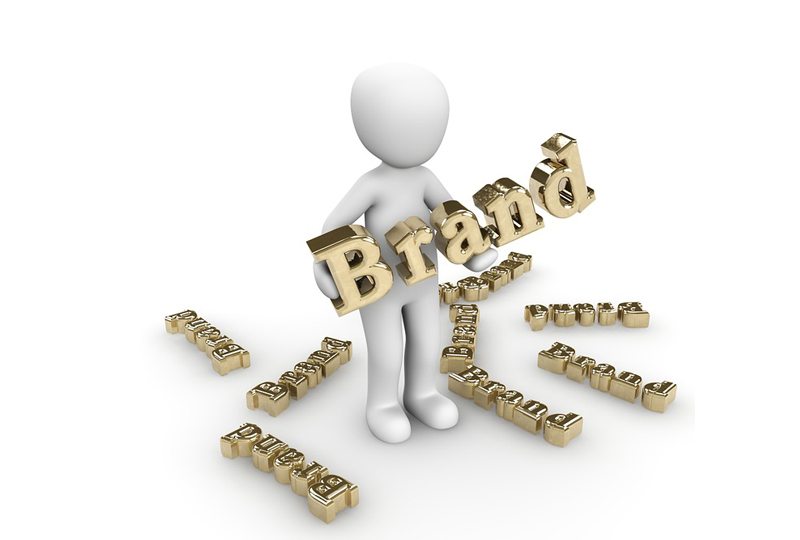 Online Branding: Why Your Brand Is More Important Than Ever