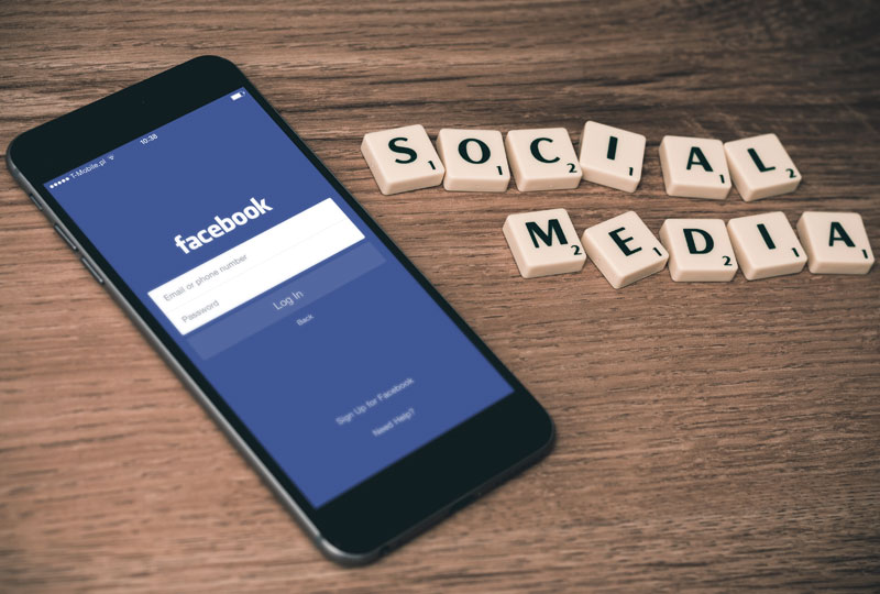 Social Media: Are You Playing The Social Game?